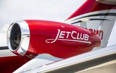 Biz Journals Jet It lands first JetClub HondaJet in Europe