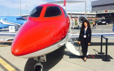 JetClub Brings Transparency to Business Aviation