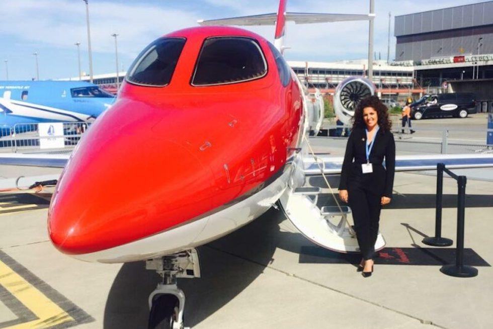 JetClub Brings Transparency to Business Aviation